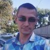 Андрей, 37, г.Пятигорск