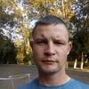 Михаил, 32, г.Поспелиха