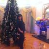 Светлана, 45, г.Азов