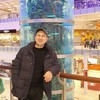 Николай КАМИНСКИЙ, 48, г.Сороки
