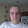 Алексей, 43, г.Жуковский