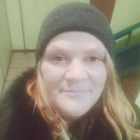 Оля, 36 лет, Козерог, Москва