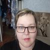 Екатерина, 38, г.Екатеринбург