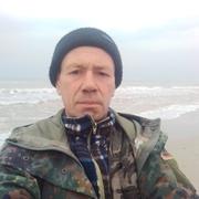 Алекс 42 Коблево
