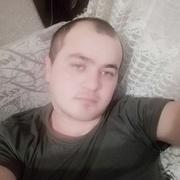 Ибрагимов 30 Касимов