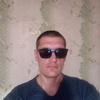 руслан, 37, г.Гурьевск