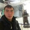 ЕРБОЛ, 30, г.Свободный