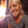 Debbie Spencer, 59, Lapeer
