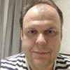 Андрей, 47, г.Симферополь