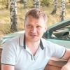 Bulat, 33, Sheremetyevsky