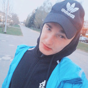 Денис 20 Москва