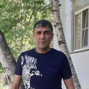 Мири Мамедов 40 Нижневартовск