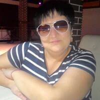 Елена, 34 года, Стрелец, Караганда
