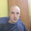 Денис, 28, г.Ивантеевка