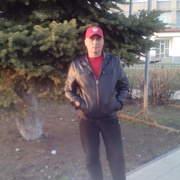Александр, 51, г.Ряжск