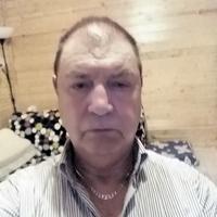 Александр, 67 лет, Дева, Москва