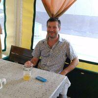 дмитрий, 49 лет, Овен, Краснодар