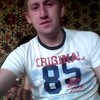 Игорь, 34, г.Волгодонск