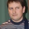 алексей, 44, г.Снежное