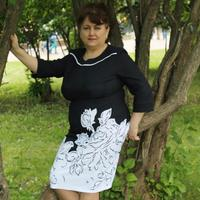 Раиса, 55 лет, Рыбы, Москва