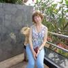 Светлана, 54, г.Киров
