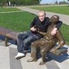 Вова, 43, г.Рига