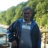 алексей, 51, г.Динская