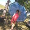 Анна, 35, г.Томск