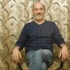 юрий, 51, г.Калуга