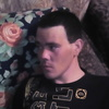 демон, 26, г.Волгоград