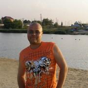 Евгений 41 Северодвинск