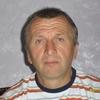 ван, 62, г.Маньковка