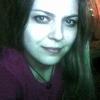 Anna, 30, г.Волжский (Волгоградская обл.)
