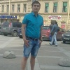 islom, 28, г.Каттакурган