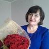Наталья, 59, г.Чебоксары