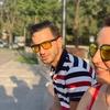 Էդուարդ, 25, г.Ереван