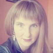 Мария, 20, г.Сургут
