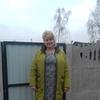 Валентина, 48, г.Брест
