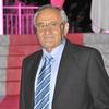 Валентин, 71, г.Димона