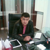 Sukhrob aka, 46, г.Красный Яр