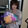 Марина, 55, г.Партизанск