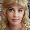 Юлия, 36, г.Татищево