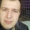 Жека, 28, г.Барышевка