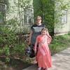 Мария, 34, г.Мезень