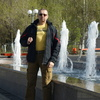 Василий, 48, г.Улан-Удэ