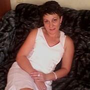 Ирина, 50, г.Кемерово