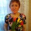 Светлана Ермолычева, 56, г.Ярославль