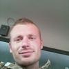 Александр, 23, г.Умань