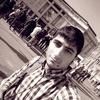 Farrux, 24, г.Санкт-Петербург