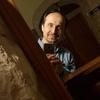 Игорь, 41, г.Тель-Авив-Яффа